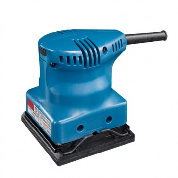 Electric Mouse Sander