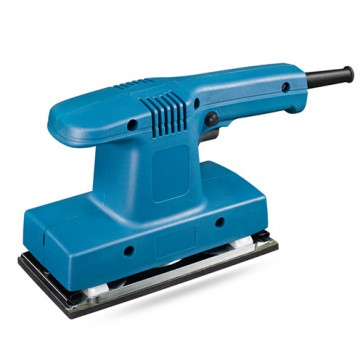 Cheap Electric Sander