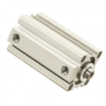 Thin Type (Compact) Cylinder