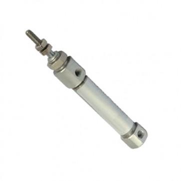 Standard Steel Mini Cylinder