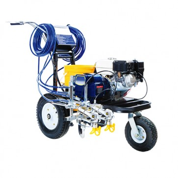 Hot Sell Electric Airless Sprayer