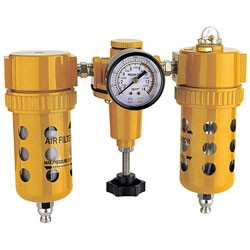 pneumatic-frl, air-frl