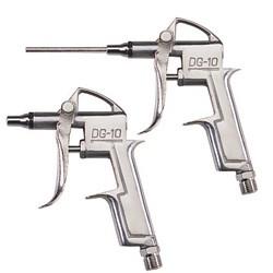 pneumatic blow gun, air blow gun