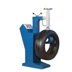 Tools Inventive 4~12 Inch Cowboy Cloth Polishing Wheel Denim Buffing Grinding Dics For Stainless Steel Metal Polishing 1pc Easy To Repair