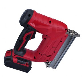 1022J nailer electric type for sell