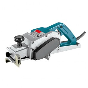 Hand Held Electric Planer