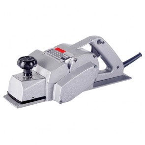 Hand Held Electric Wood Planer