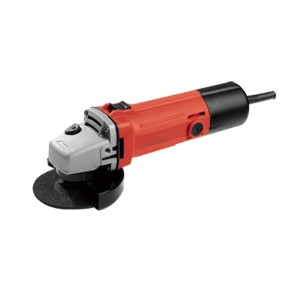 Cheap Angle Grinder