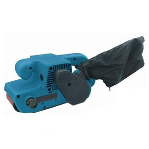 Electric Car Sander