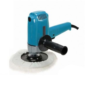 Electric Rotary Sander