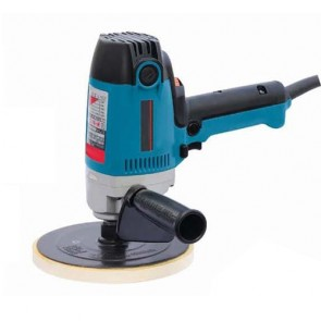 Electric Mini Sander