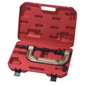 A Variety Of Ball Joint Removal Tool Set 160184