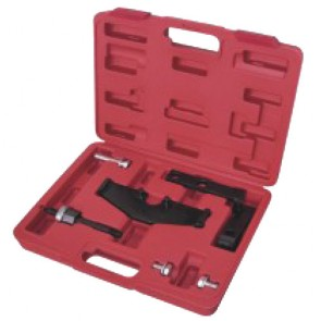 Cheap And High Quailty Professional BMW Timing Tool 160255