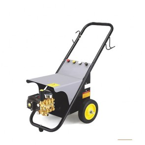 powerhorse-pressure-washer