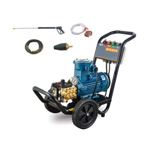 industrial-pressure-washer