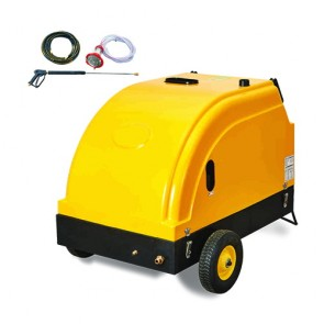 electric-hot-water-pressure-washer