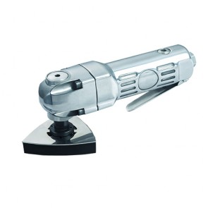 air tool sander