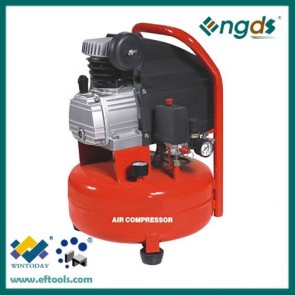 2HP 1.5KW 15L Portable Cheap Price air compressor 184003