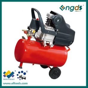 2HP 1.5KW 18L mini air compressor air compressors compressor 184004