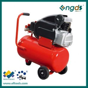 2HP 1.5KW 25L 8bar air compressor for sale 184006