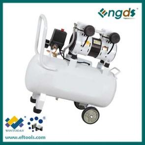 high quality 30L electric oil free air compressor 184043