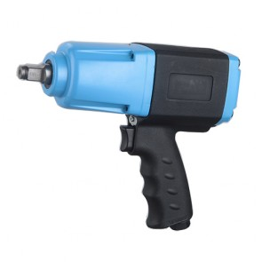 1 2 inch air impact wrench