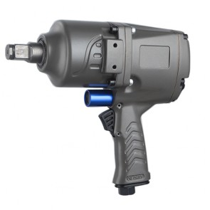 impact wrench air