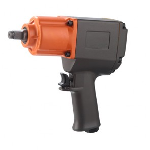 best impact wrench air