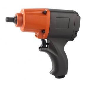 high torque air impact wrench
