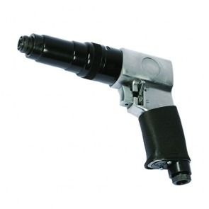 air gun screwdriver