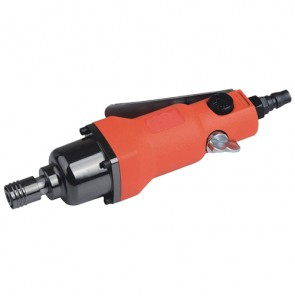 air torque screwdriver