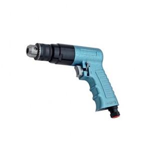 pneumatic impact drill