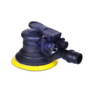pneumatic orbital sander