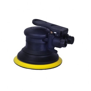 orbital sander air powered