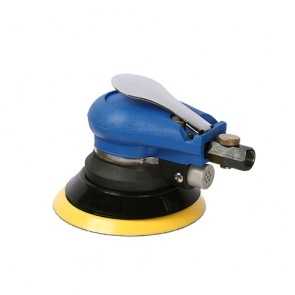 cheap air sander