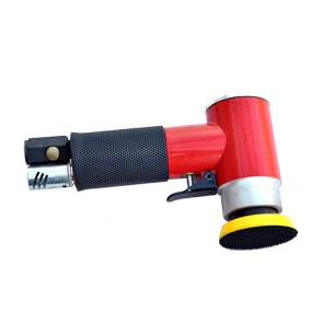 2 mini orbital air sander