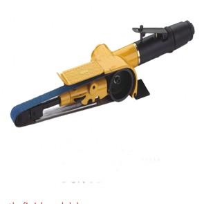 air compressor sander