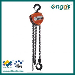 Cheap price hot selling 1/2/3/5/10ton electric chain hoist 201009