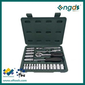 Hand & Power Tool Accessories Drill Bits 150pcs 0.4-3.2mm Drill Bit Set Small Precision With Carry Case Plastic Box Mini Hss Hand Tools Twist Drill Kit Set At All Costs