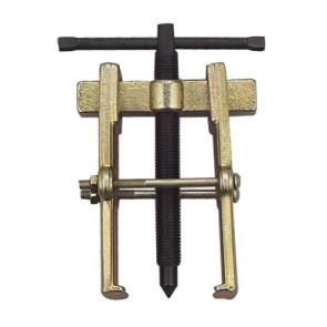 bearings puller