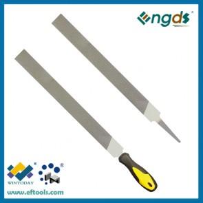 rasp tool