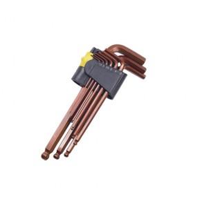 5mm allen wrench