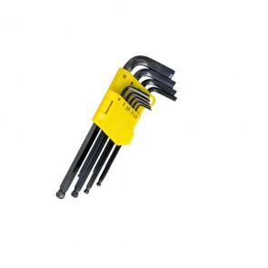 3mm hex key