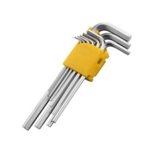 allen wrench key
