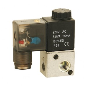 12v solenoid valve