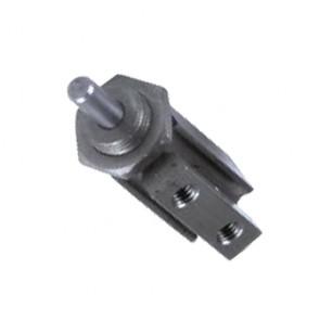 Needle Type Cylinder
