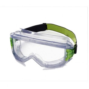 Safety Goggles 363064