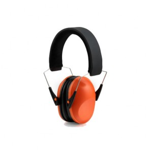 Safety Earmuffs 363066