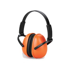Safety Earmuffs 363067