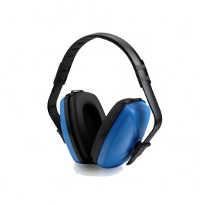 Safety Earmuffs 363068